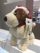 china-marketing-blog-christmas-hushpuppies-christmas-decoration