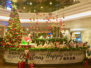 china-marketing-blog-christmas-kunlun