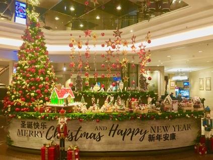 china-marketing-blog-christmas-kunlun
