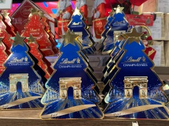 china-marketing-blog-christmas-lindt