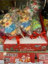 china-marketing-blog-christmas-lollipop