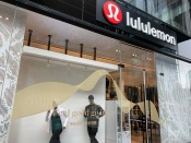 china-marketing-blog-christmas-lululemon-feel-good-giving