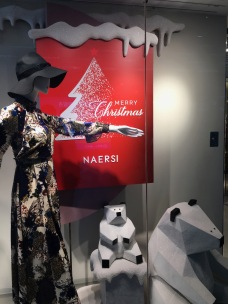 china-marketing-blog-christmas-naersi