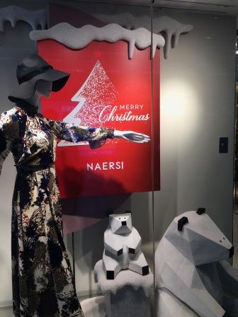 china-marketing-blog-christmas-naersi