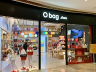 china-marketing-blog-christmas-o-bag
