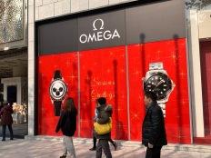 china-marketing-blog-christmas-omega-1