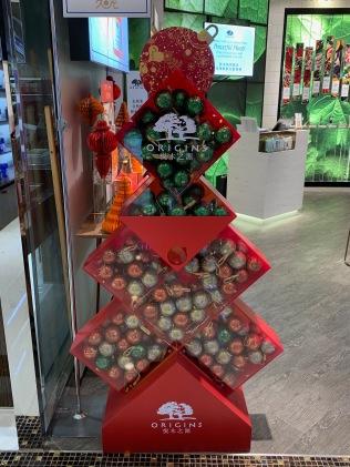 china-marketing-blog-christmas-origins