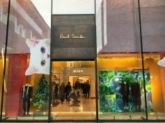 china-marketing-blog-christmas-paul-smith