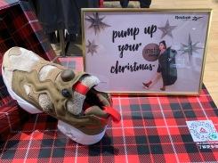 china-marketing-blog-christmas-reebok-classic