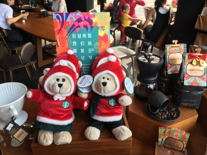 china-marketing-blog-christmas-starbucks-bearista-santa