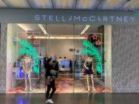 china-marketing-blog-christmas-stella-mccartney