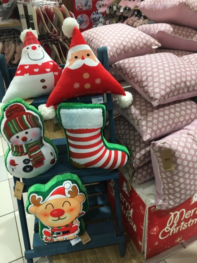 china-marketing-blog-christmas-takashimaya-chengdu