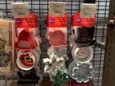 china-marketing-blog-christmas-wilton-cookie-cutters
