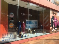 china-marketing-blog-schiesser-display