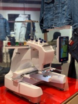 china-marketing-blog-tommy-hilfiger-individualization-8