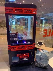china-marketing-blog-tommy-hilfiger-individualization-9