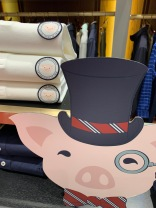 china-marketing-blog-brooks-brothers-year-of-pig-4