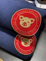 china-marketing-blog-brooks-brothers-year-of-pig-5