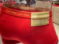 china-marketing-blog-calvin-klein-pig-year-red-2