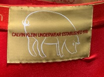 china-marketing-blog-calvin-klein-pig-year-red-3