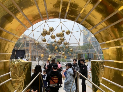 china-marketing-blog-ferrero-golden-planet-kerry-centre-shanghai-4