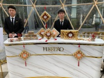 china-marketing-blog-ferrero-golden-planet-kerry-centre-shanghai-5