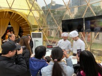 china-marketing-blog-ferrero-golden-planet-kerry-centre-shanghai-7