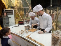 china-marketing-blog-ferrero-golden-planet-kerry-centre-shanghai-8