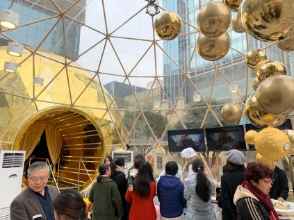 china-marketing-blog-ferrero-golden-planet-kerry-centre-shanghai-9
