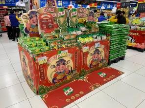 china-marketing-blog-knorr-chinese-new-year-2