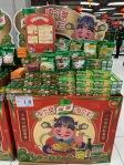 china-marketing-blog-knorr-chinese-new-year-5