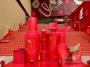 china-marketing-blog-lancome-pig-jiuguang-2