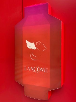 china-marketing-blog-lancome-pig-jiuguang-3