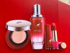 china-marketing-blog-lancome-pig-jiuguang-4
