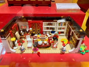 china-marketing-blog-lego-chinese-festival-special-edition-1