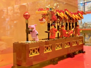 china-marketing-blog-lego-chinese-festival-special-edition-2