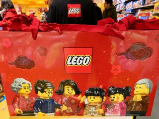 china-marketing-blog-lego-chinese-festival-special-edition-8