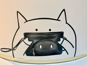 china-marketing-blog-longchamp-mr-bags-cny-1