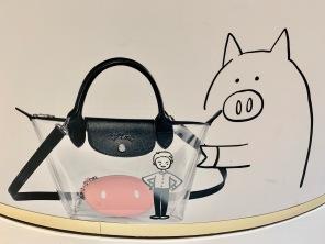 china-marketing-blog-longchamp-mr-bags-cny-2