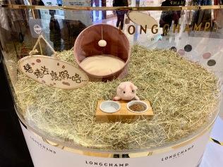 china-marketing-blog-longchamp-mr-bags-cny-5