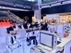 china-marketing-blog-nike-house-of-innovation-shanghai-3