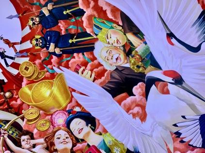 china-marketing-blog-oppo-einstein-r17-1