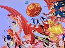 china-marketing-blog-oppo-einstein-r17-3