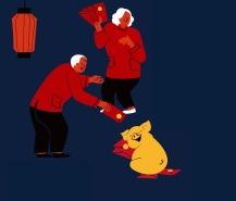 china-marketing-blog-paulaner-year-of-pig-3