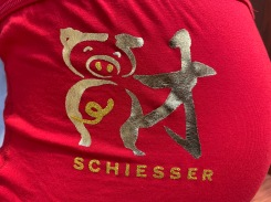 china-marketing-blog-red-underwear-cny-1-schiesser