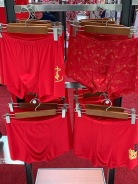 china-marketing-blog-red-underwear-cny-2-aimer-men