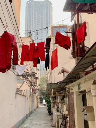 china-marketing-blog-red-underwear-cny-5