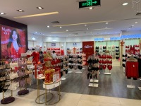 china-marketing-blog-red-underwear-cny-6-gujin-parkson