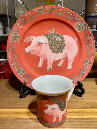 china-marketing-blog-rosenthal-ishoni-pig-series