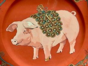 china-marketing-blog-rosenthal-ishoni-pig
